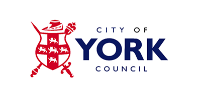 York City Council