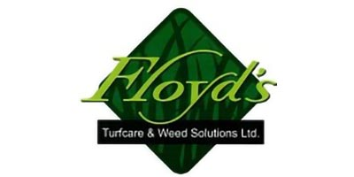 Floyds Turfcare & Weed Solutions