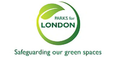 Parks For London