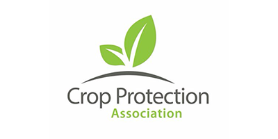 Crop Protection Association
