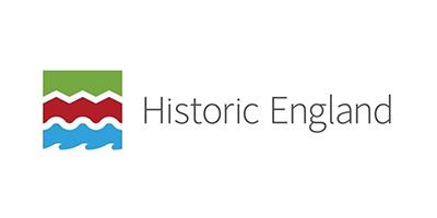 Historic England