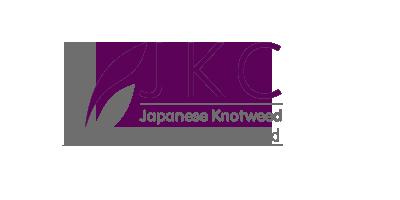 Japanese Knotweed Control Ltd