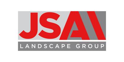 JSA Landscape Group