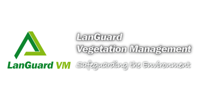 Languard VM