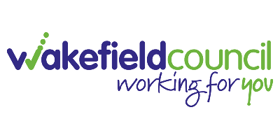 Wakefield Council
