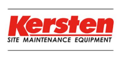 Kersten(UK) Ltd