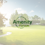 Amenity Forum Conference - date announced: