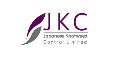 Japanese Knotweed Control Ltd