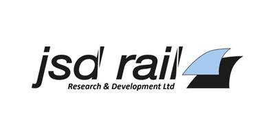 JSD Rail