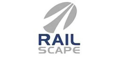 Railscape