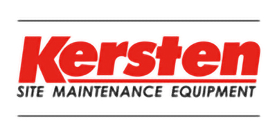 Kersten(UK) Ltd