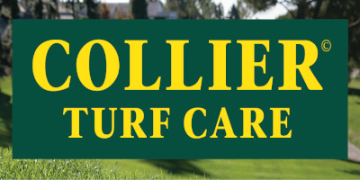 Collier Turfcare