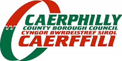 Caerphilly Council (Associate)