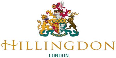 Hillingdon Council (Associate)