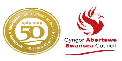 Swansea Council (Associate)