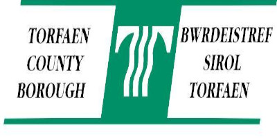Torfaen County Borough (Associate)