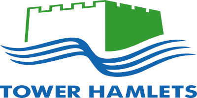 Tower Hamlets Council (Associate)