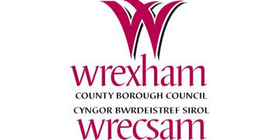 Wrexham Borough Council (Associate)