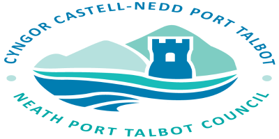 Neath Port Talbot Council (Associate)