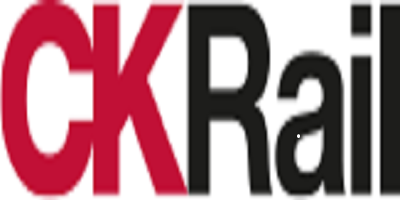 CK Rail