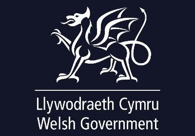 Welsh Government Advice on Knotweed Control