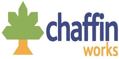 Chaffin Works