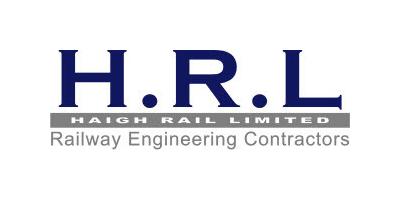 Haigh Rail